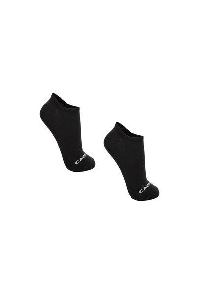 meia-invisible-feminina-algodao-individual-002-preto-T06254