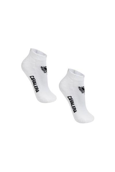 meia-jogging-feminina-algodao-001-branco-T06256