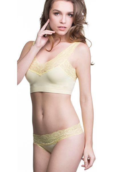 soutien-alcas-renda-YF6-amarelo-pequi-A03138--1-
