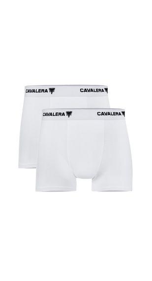 boxer-basic-algodao-kit-2-x-1-002-branco-QE5486