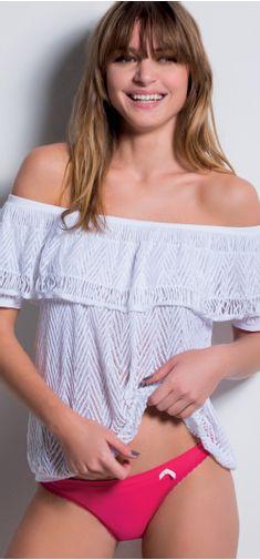 blusa-ombro-a-ombro-babado-001-branco-I04490--1-