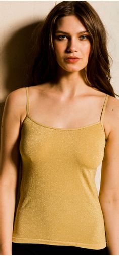camiseta-alcas-lurex-R47-muted-gold-A04435--1-