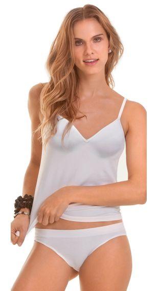 camiseta-alca-bojo-008-preto-C03321