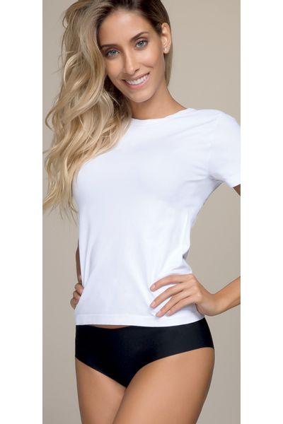 camiseta-manga-curta-sem-costura-630-cinza-mescla-A00079