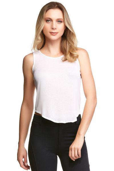 camiseta-regata-barra-arredondada-001-branco-B05168--1-