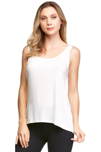 camiseta-regata-detalhe-contraste-699-off-white-D02830--1-