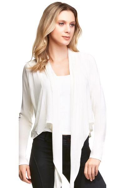 cardigan-versatil-699-off-white-D02831--1-