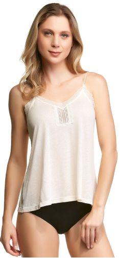 blusa-alcas-linho-699-off-white-B04897--1-