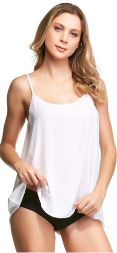 blusa-evase-alcas-001-branco-D04690--1-