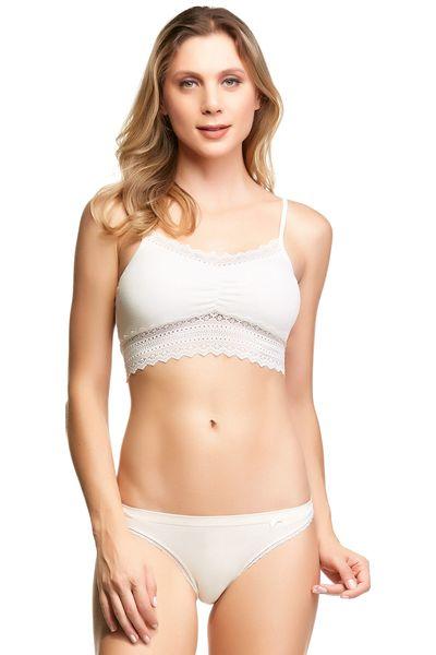 top-alcas-com-bojo-699-off-white-I03651--1-