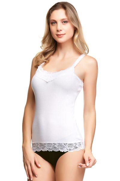 camiseta-regata-alcas-001-branco-L02822--1-
