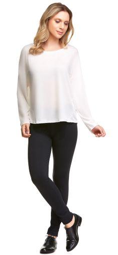 blusa-tricot-transparencia-699-off-white-L03669--1-