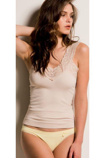 calcinha-tanga-001-branco-A01878