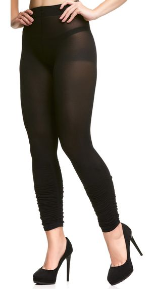 legging-amarracao-008-preto-W06370