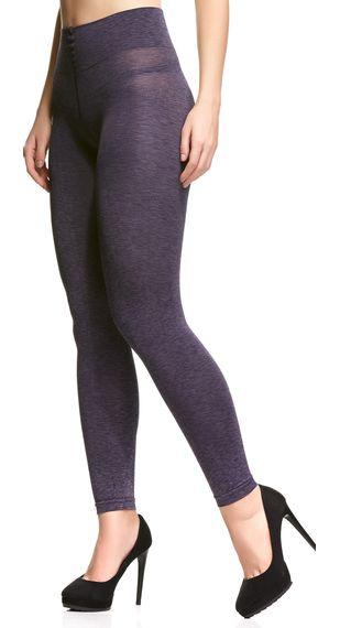 legging-dupla-face-prisma-V69-violeta-W06748