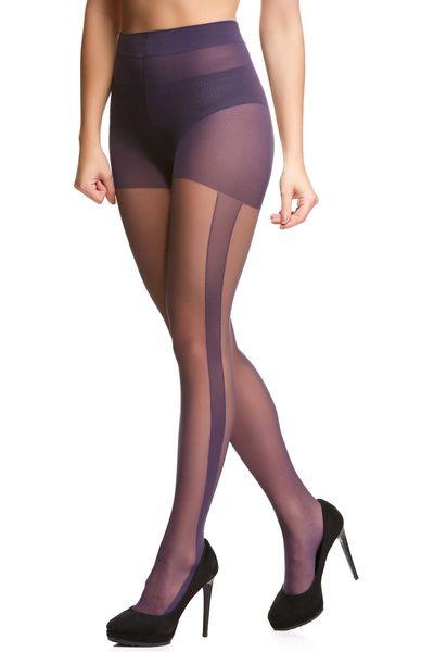 meia-calca-listra-lateral-V69-violeta-W06767