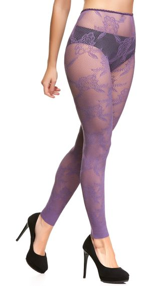 legging-30-den-648-grape-X06391