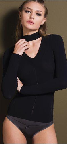 blusa-decote-v-choker-008-preto-I00310--1-