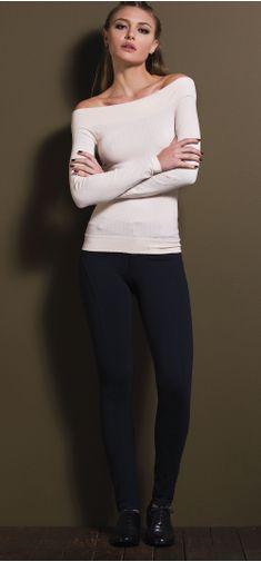 blusa-ombro-a-ombro-008-preto-A00319