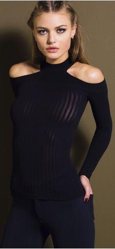 blusa-ombro-a-ombro-choker-008-preto-I00311--1-