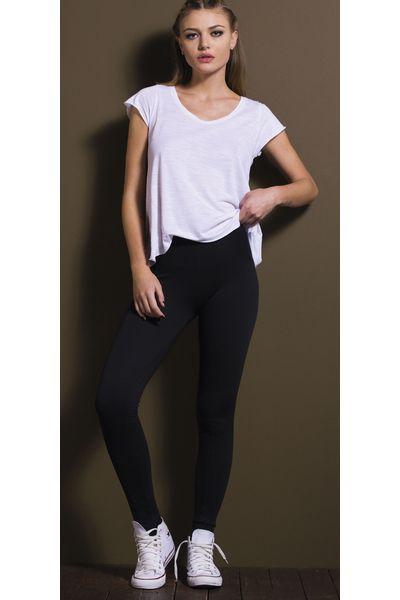 legging-recorte-matelasse-008-preto-B05535--1-