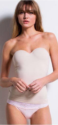 calcinha-tanga-panty-roll-001-branco-I01178--1-