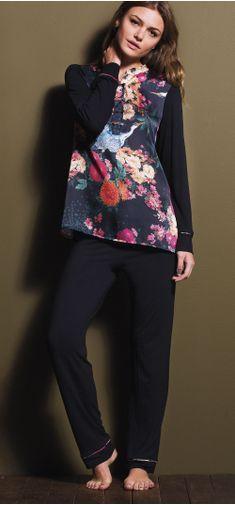 conjunto-pijama-jardim-japones-399-estampa-jardim-japones-D01180--1-