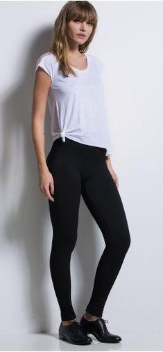 legging-rib-com-ziper-008-preto-A00330--1-