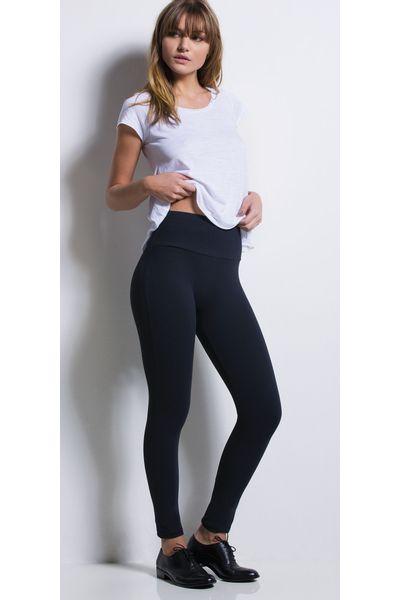 legging-cintura-magica-008-preto-B05534--1-