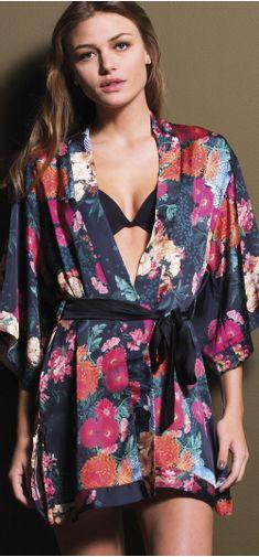 kimono-jardim-japones-399-estampa-jardim-japones-D00344--1-