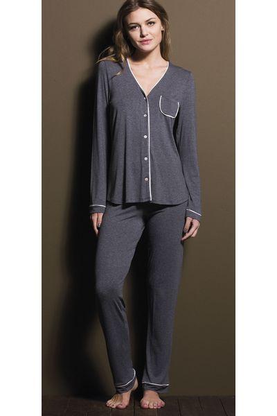 conjunto-pijama-botoes-classy-395-mescla-escuro-off-white-D01179--1-