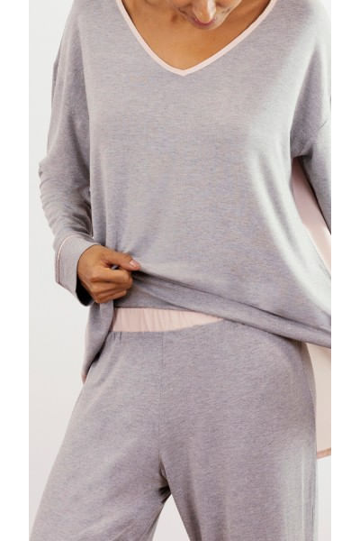 conjunto-pijama-malha-crepe-343-mescla-suspiro-D03913--1-