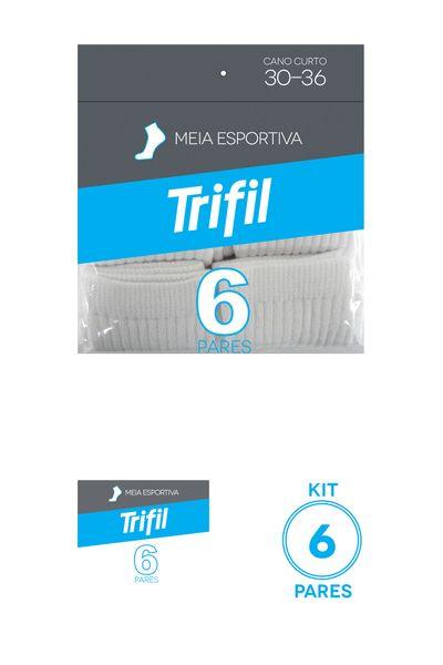 T08516_MEIA_KIT_6X1_CANO_CURTO_ESPORTIVA_INFANTIL_ALGODAO_01