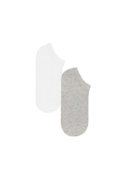 meia-kit-2-x-1-jogging-esportiva-masculina-algodao-poliamida-002-branco-mescla-T08030