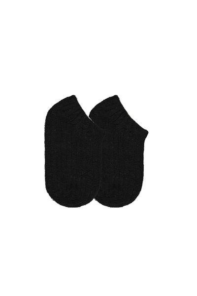 meia-soquete-individual-micro-invisivel-dupla-face-008-preto-T06632