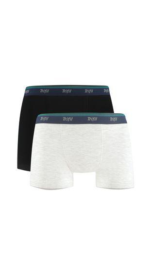 kit-2-x-1-cueca-boxer-trifil-sem-costura-confeccionada-algodao-004-preto-mescla-claro-QE5326