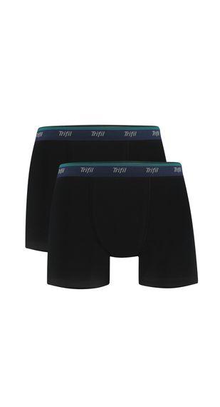 kit-2-x-1-cueca-boxer-trifil-sem-costura-confeccionada-algodao-005-preto-QE5326