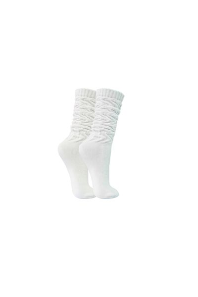 meia-individual-aerobica-4-cores-esportiva-feminina-algodao-001-branco-T07048