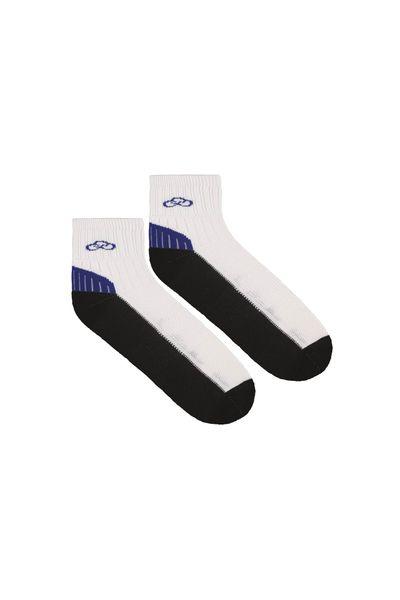 meia-esportiva-masculina-cano-curto-olympikus-001-branco-T08061