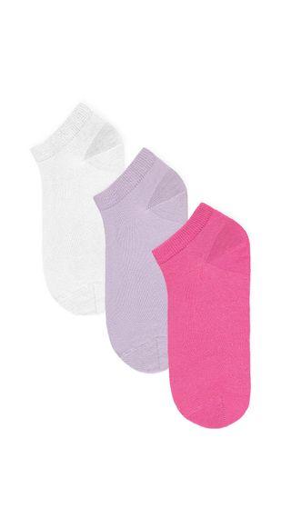 meia-kit-3-x-1-soquete-invisivel-colorful-001-branco-lavander-chiclete-T06606