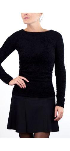 blusa-fio-trilobal-gola-alta-008-preto-A03992--1-