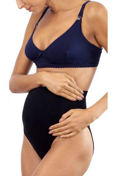 soutien-bojo-maternidade-GK1-safira-B05258