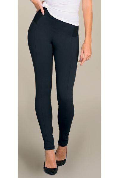 legging-com-elastico-lateral-008-preto-B05240--2-