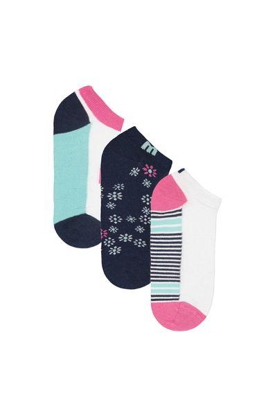 meia-kit-3-x-1-invisivel-masculina-mormaii-algodao-002-rosa-T07013