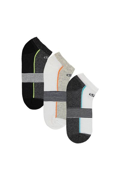 meia-kit-3-x-1-esportiva-masculina-invisivel-olympikus-002-branco-T08099