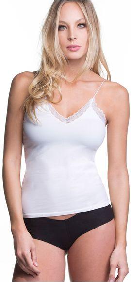 blusa-alcas-acetinadas-renda-001-branco-A04668--1-