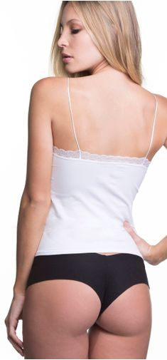 Camiseta-al-secret-suport-a04341 – Loja Scala 622f0556d64