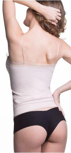 Vestido-com-alcas-redutor-a02303 – Loja Scala 40db4f69420