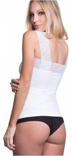 310cf1e4c5 Branco Branco Preto Preto Goiaba Goiaba Suspiro Suspiro. 1000493 blusa-alcas -acetinadas-renda-001-branco-A04668--1