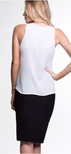 dafa310177 Off White Off White. 1000493 blusa-alcas-acetinadas-renda-001-branco-A04668 --1